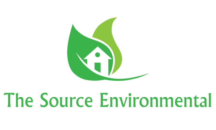 The Source Environmental